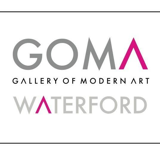 GOMA Waterford